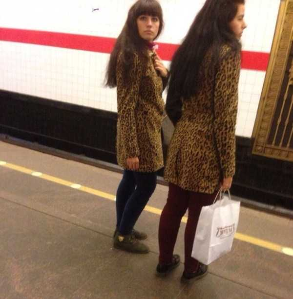 strange-subway-fashion-russia (39)