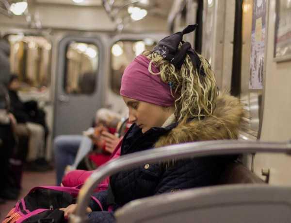 strange-subway-fashion-russia (4)