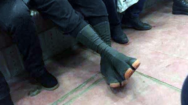 strange-subway-fashion-russia-(40)