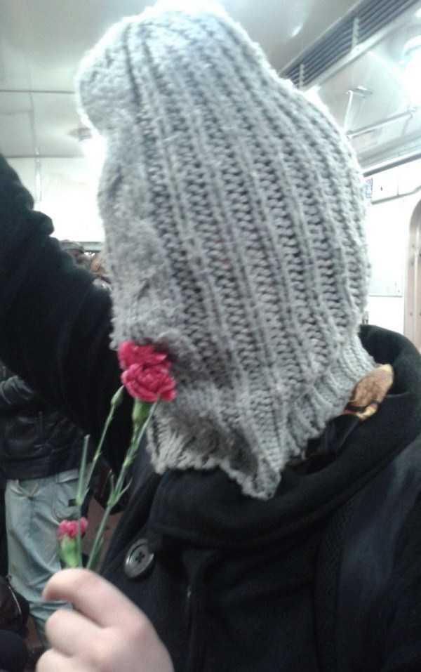 strange-subway-fashion-russia (9)