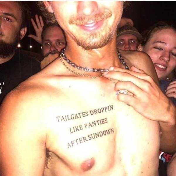 stupid-tattoos-10
