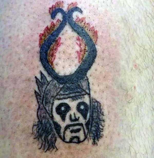 stupid-tattoos-15