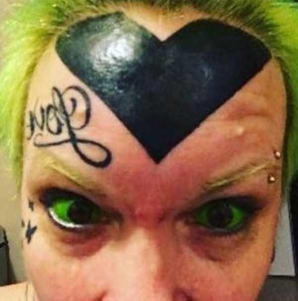 stupid-tattoos-2