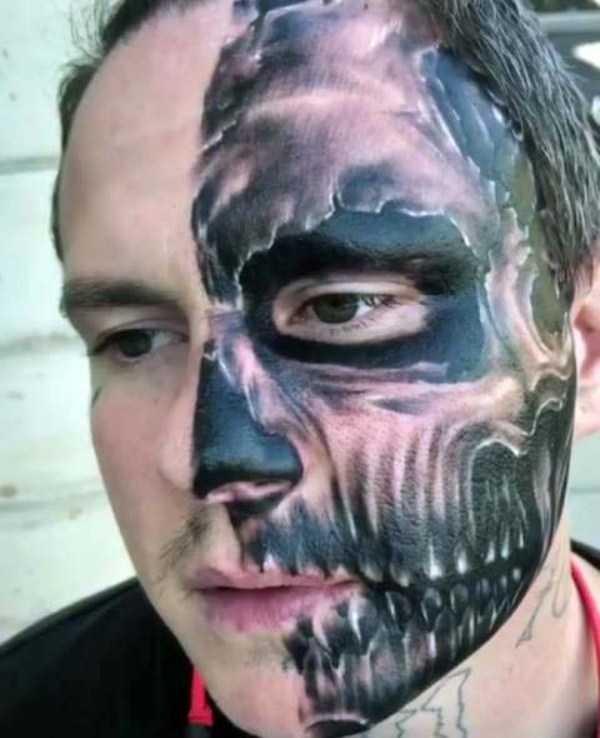 stupid-tattoos-21
