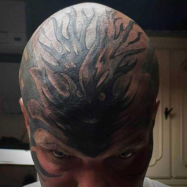 stupid-tattoos-24