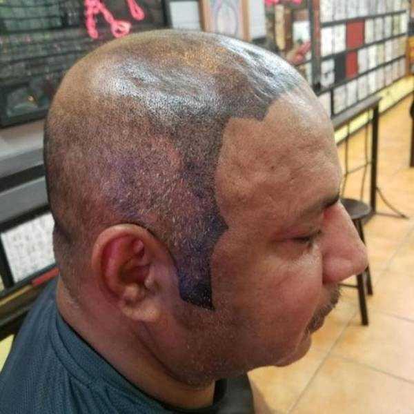 stupid-tattoos-26