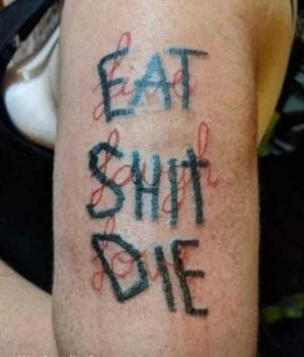 stupid-tattoos-30