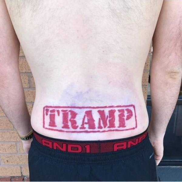 stupid-tattoos-6