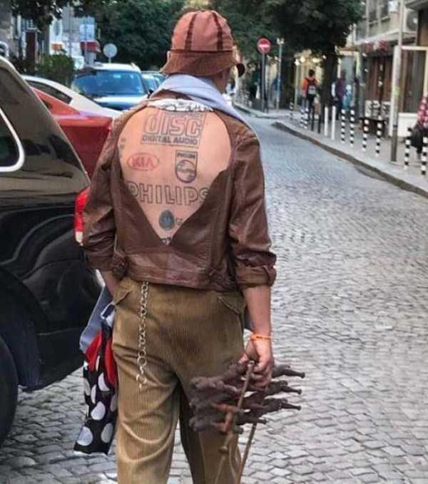 stupid-tattoos-7