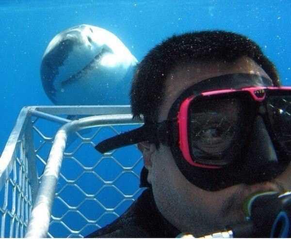 terrible-selfies (17)