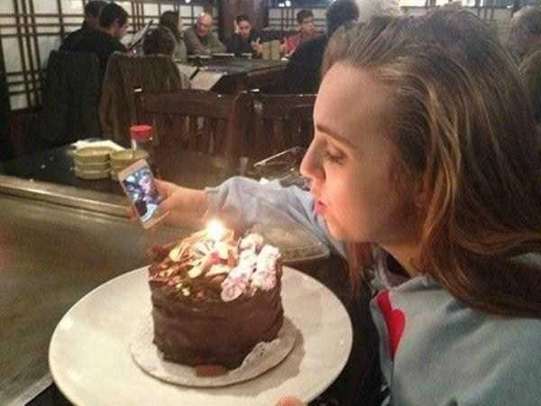 terrible-selfies (2)