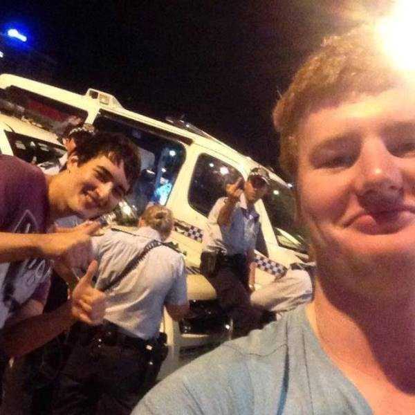 terrible-selfies (35)