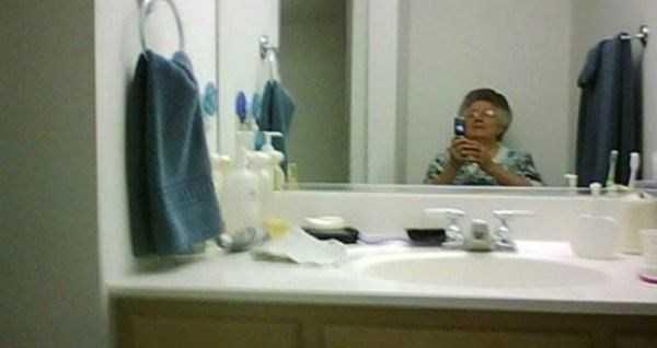 terrible-selfies (5)