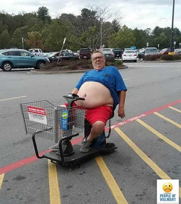 walmart-weirdos (54)