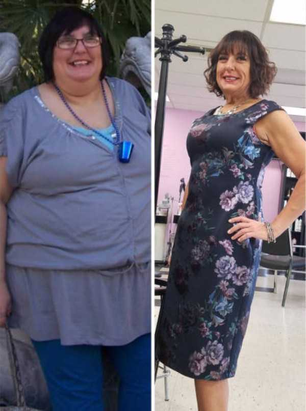 weight-loss (11)