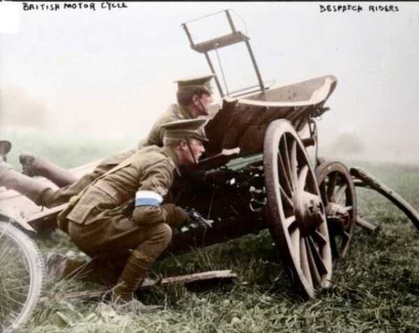 world-war-i-in-color-14