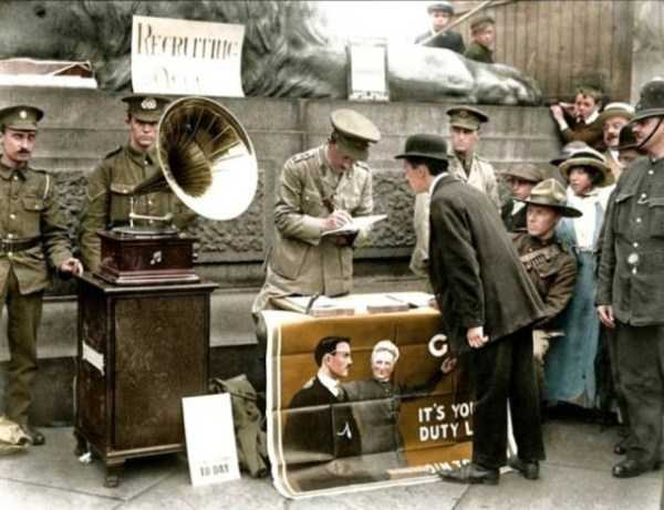 world-war-i-in-color-16