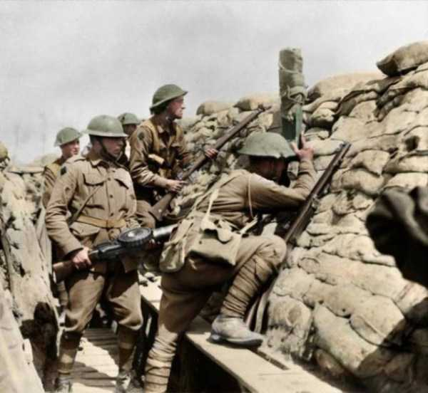 world-war-i-in-color-17