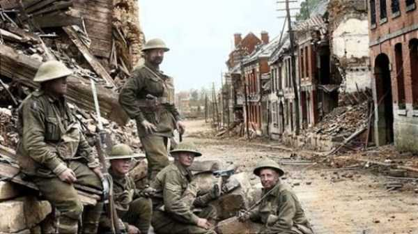 world-war-i-in-color-26