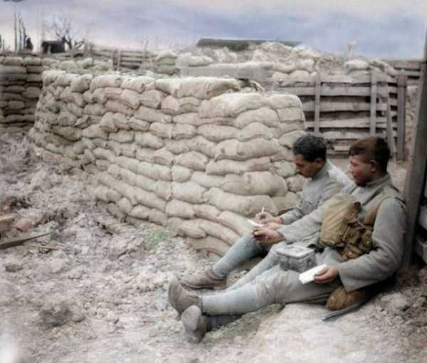 world-war-i-in-color-29