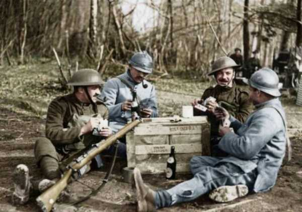 world-war-i-in-color-34