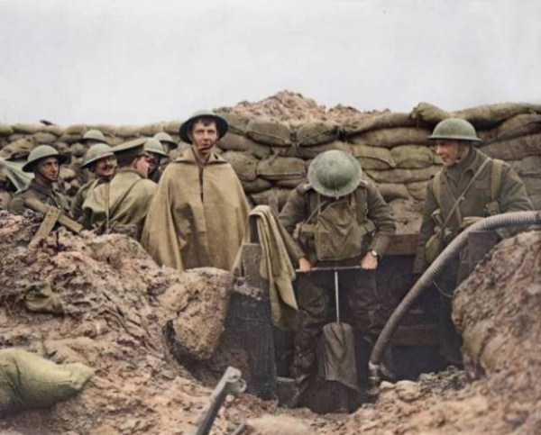 world-war-i-in-color-35