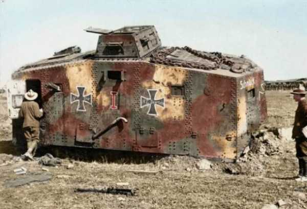 world-war-i-in-color-37