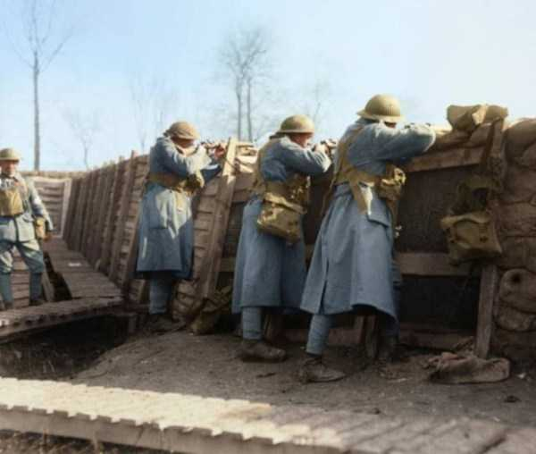 world-war-i-in-color-38