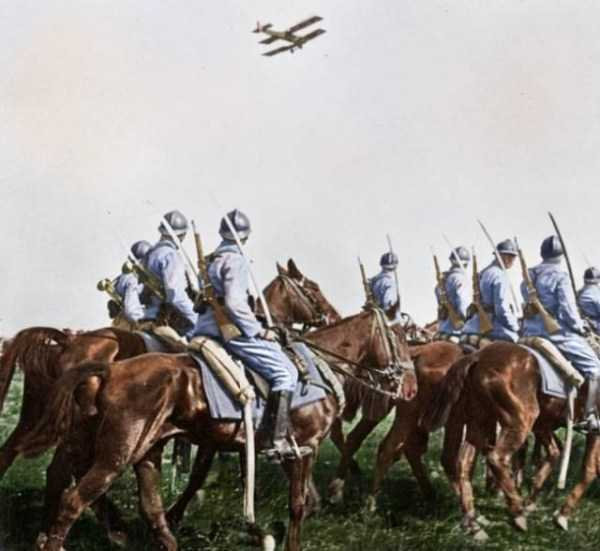 world-war-i-in-color-4