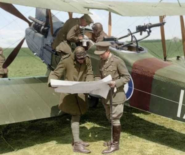 world-war-i-in-color-42