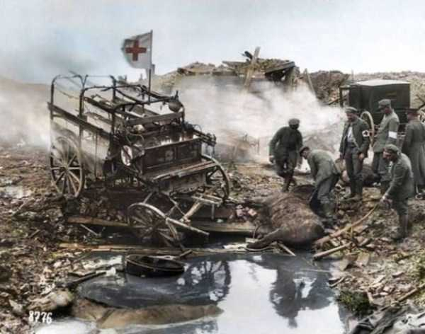 world-war-i-in-color-6