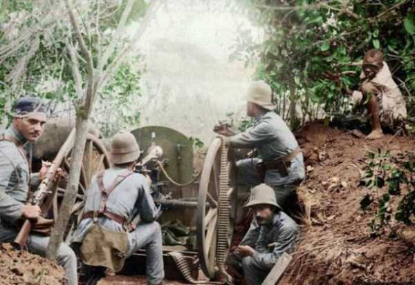world-war-i-in-color-9