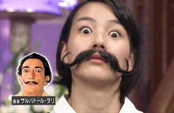 wtf-funny-asia (29)