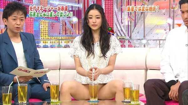 wtf-funny-asia (36)