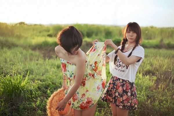 wtf-funny-asia (9)