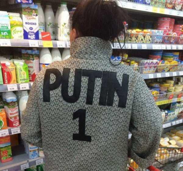 wtf-russia (10)