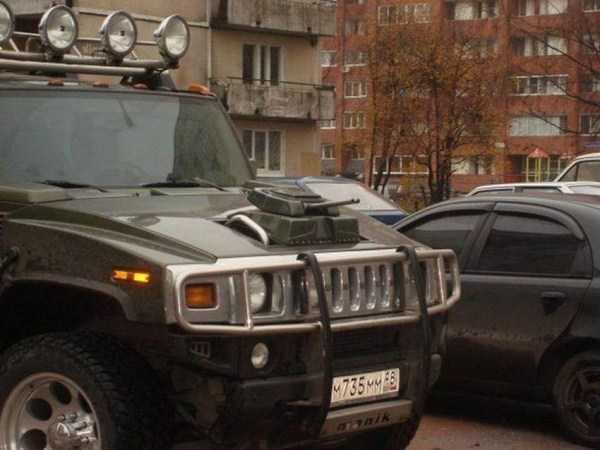 wtf-russia (21)