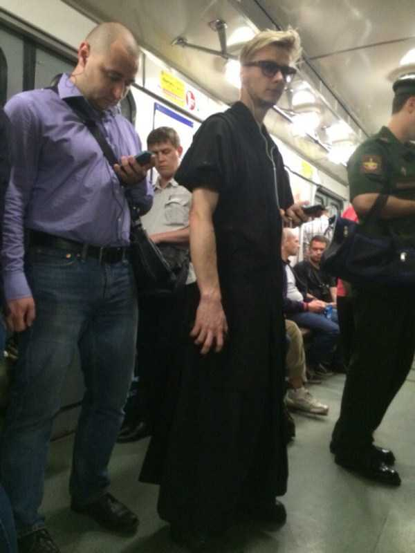 wtf-russian-metro-fashion (10)