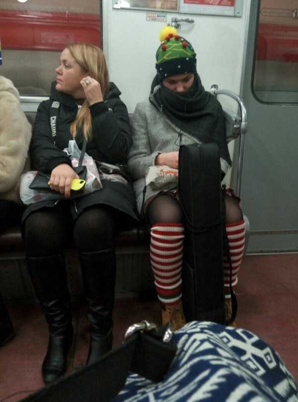 wtf-russian-metro-fashion (11)