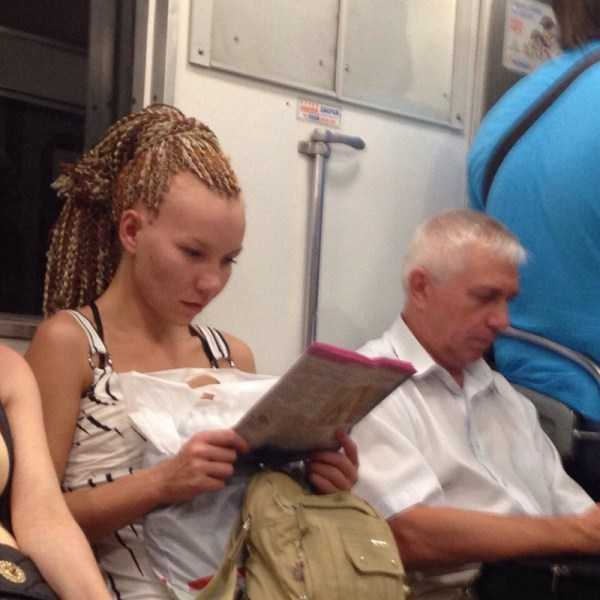 wtf-russian-metro-fashion (13)