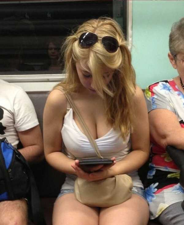 wtf-russian-metro-fashion (14)
