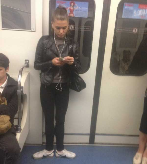 wtf-russian-metro-fashion (15)
