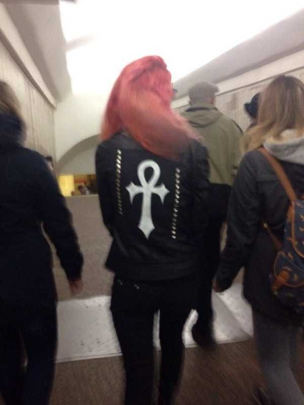 wtf-russian-metro-fashion (17)
