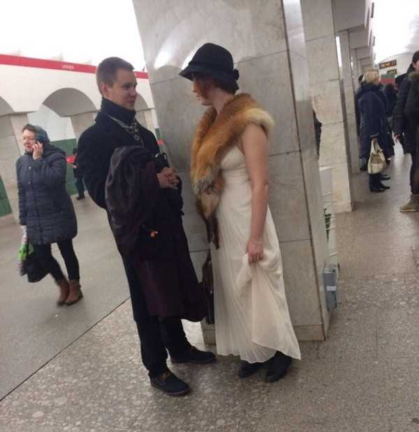 wtf-russian-metro-fashion (20)
