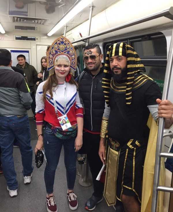 wtf-russian-metro-fashion (23)