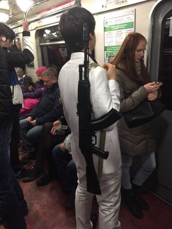 wtf-russian-metro-fashion (28)