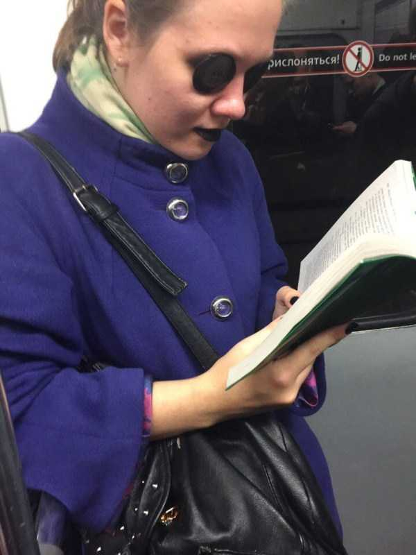 wtf-russian-metro-fashion (33)