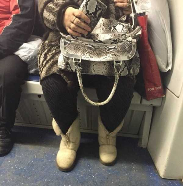 wtf-russian-metro-fashion (34)