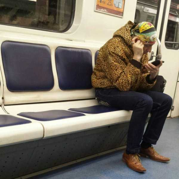 wtf-russian-metro-fashion (36)