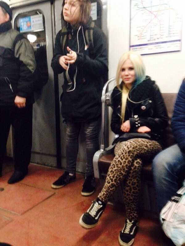 wtf-russian-metro-fashion (7)